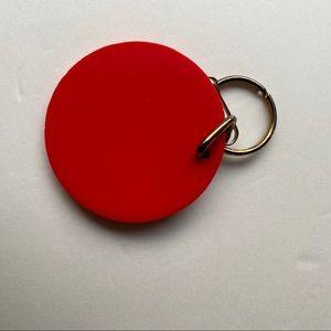 Betty Boop Other - ✨EUC Betty Boop Keychain & Tin Mini Suitcase